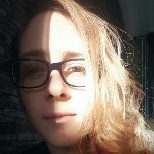 Claire Wollen