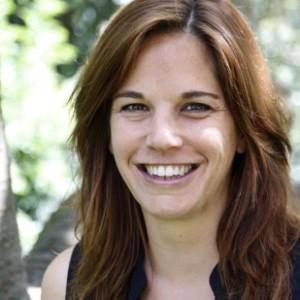 Katrin Stillig