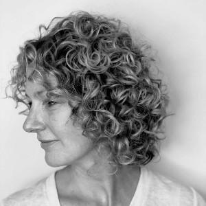 Pauline Jeurissen