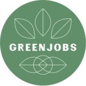 Team Greenjobs